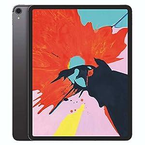 Apple-iPad-Pro-13-3rd-GEN-WI-FI-64GB-Gray-2018-Renewed