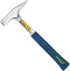 Estwing Tinner's Hammer - 18 oz Metalwor...