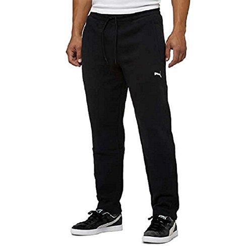 Puma Cotton Sweatpants - 2