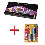 Colores Prismacolor Con 150 Premier