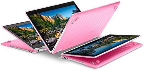 mCover iPearl Shell Lenovo Laptop