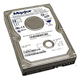 200GB 7200RPM 8MB Buffer Ultra ATA/133, 3.5INCH, 9MS Seek, Diamondmax 10 Series,
