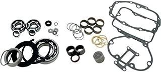 product image for REBUILD KIT TRANS 91-06