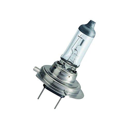 Philips 12972VPS2 Lot de 2 ampoules de phare VisionPlus + 60 % H7 0730530