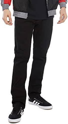 CCS Banks Slim Fit Men's Jeans with Comfort Stretch