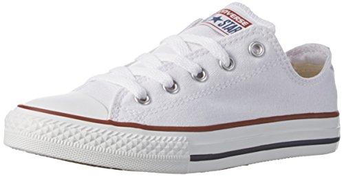 Zapatos Converse Chuck Taylor infantiles 1NvOhAQe