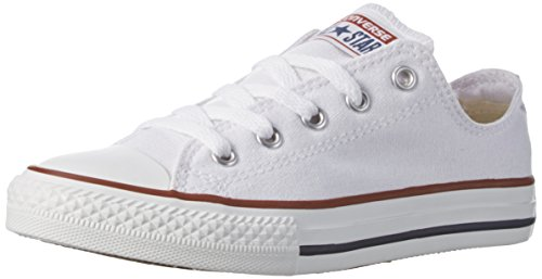 converse-unisex-chuck-taylor-allstars-ox-skate-lifestyle-white-15-m-us-little-kid