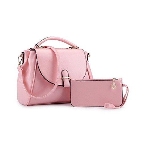 Isabella Fiore Designer Handbag - 9