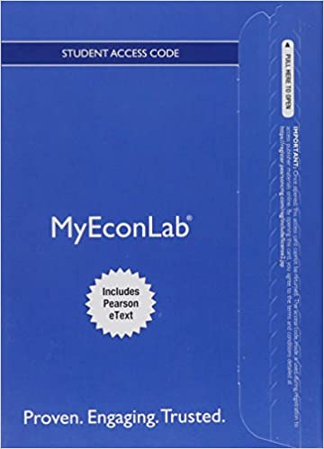 Solution manual for macroeconomics 12th edition, robert j gordon.