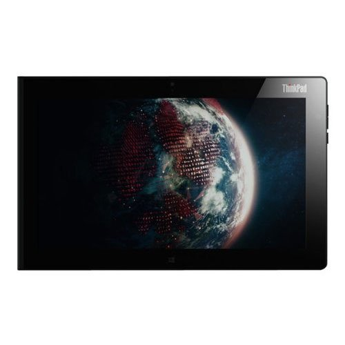 Lenovo ThinkPad (Tablet 2) - 10.1