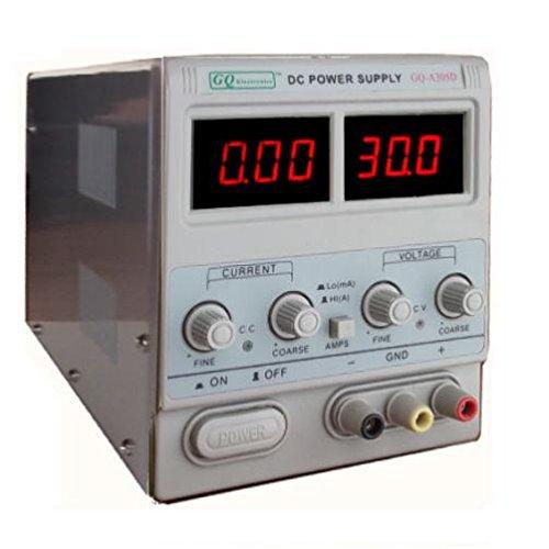 gq-a305d-variable-30v-5a-dc-power-supply-with-cc-cv-mode-030v