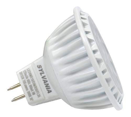 Sylvania 50 Watt Led Flood Light Bulb - 4