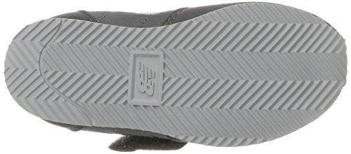 blanc Gris Balance New Chaussure Course Kv220 De PwgPXqvY