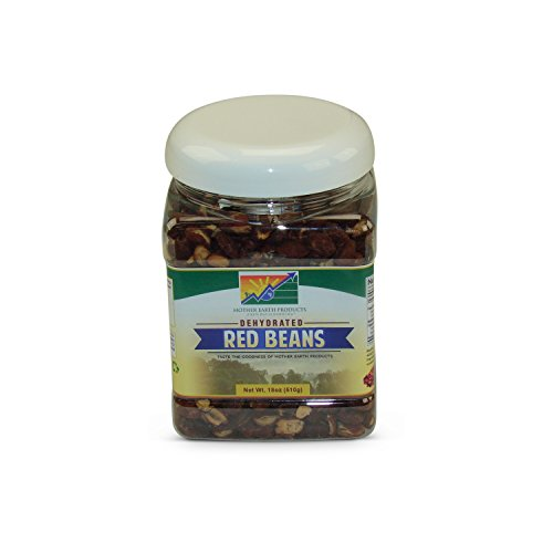 Mother Earth Products Dehydated Quart product image