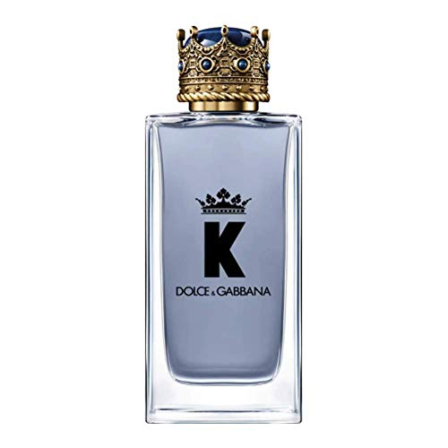 Dolce and Gabbana K Men 3.3 oz EDT Spray