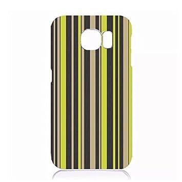 3d Hot Case Samsung Galaxy S7 Edge Phone Shell Elegant Retro