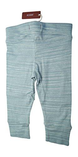 Cotton Baby Leggings - 1