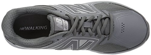 Walking Balance Women's New 847v3 Grey Shoe 6dYtwtqOx