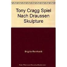 Tony Cragg Spiel Nach Draussen Skulpture