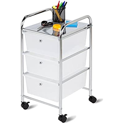 honey-can-do-3-drawer-plastic-storage