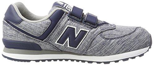 New Balance Unisex Sneaker Balance Unisex 574v1 Balance New New 574v1 Sneaker 574v1 AqARZr