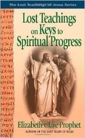 The lost teachings of jesus 3 keys to self transcendence elizabeth the lost teachings of jesus 3 keys to self transcendence fandeluxe Choice Image