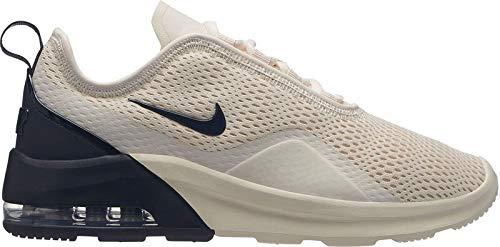Multicolor Max Wmns Grey Para Mujer Air Nike 200 Motion Cream Atletismo Zapatillas 2 Oil De light FEvwad6q