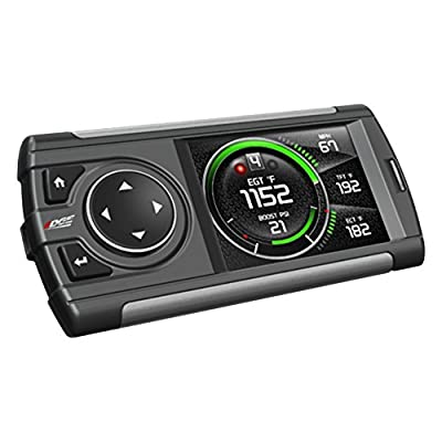 Edge Products 85350 CS2 Gas Evolution Programmer: Automotive