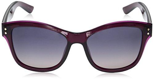 Sonnenbrille Pink 4034 S PLD Sf Burgundy Violet Rojo Polaroid RdHqwx8Tq