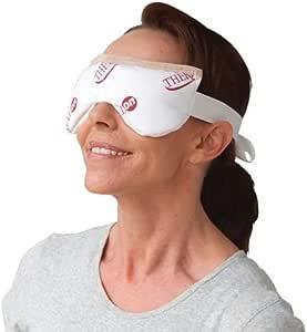 Thermalon Dry Eye Compress