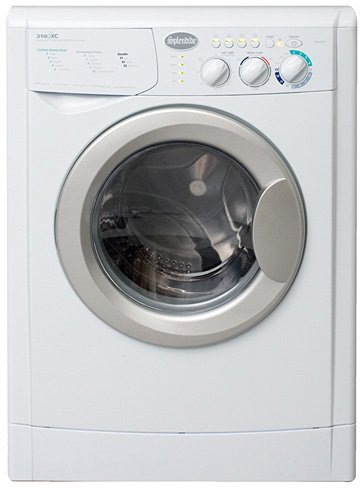 Buy all in one washer dryer