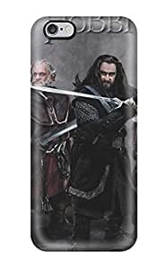 New Fashion Case Faddish Lotr case cover ZbFpGzCco8v For iphone 5s