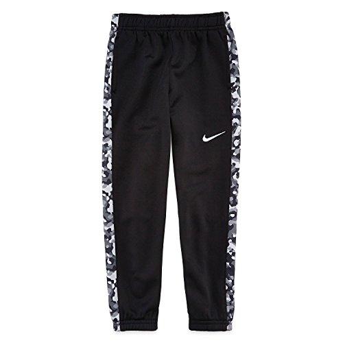 Nike Little Boys KO 2.0 Printed Fleece Cuffed