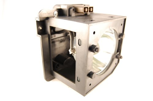 Toshiba D42-LMP OEM PROJECTION TV LAMP EQUIVALENT WITH HOUSING by DNGO