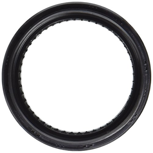 (Genuine Toyota 90311-48010 Type-T Transfer Case Oil Seal)