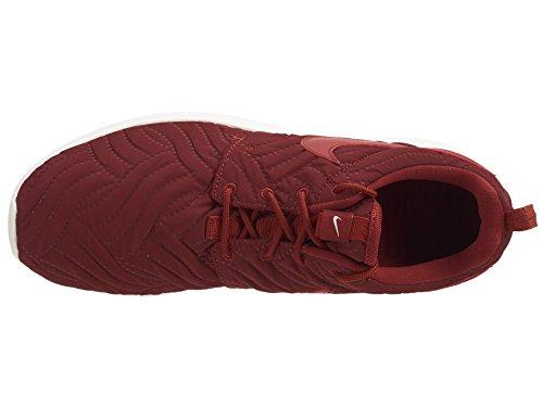 Nike Roshe One Prm Womens Dark Cayenne / Dark Cayenne