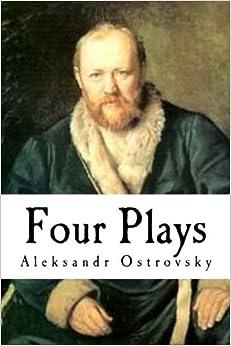 Descargar Libros Four Plays Bajar Gratis En Epub
