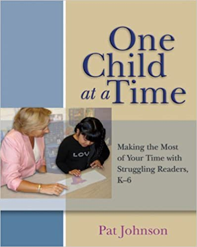 Amazon one child at a time ebook pat johnson kindle store fandeluxe Images