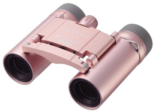 Vixen Optics Opera Glass Opera Glass Binocular Binocular,...