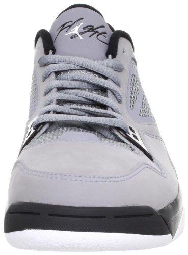 Nike Jordan Flight 23 Rst Low 525512-004 Men