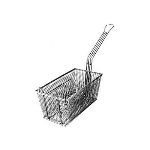 PRINCE CASTLE Portion Control Basket 78AY