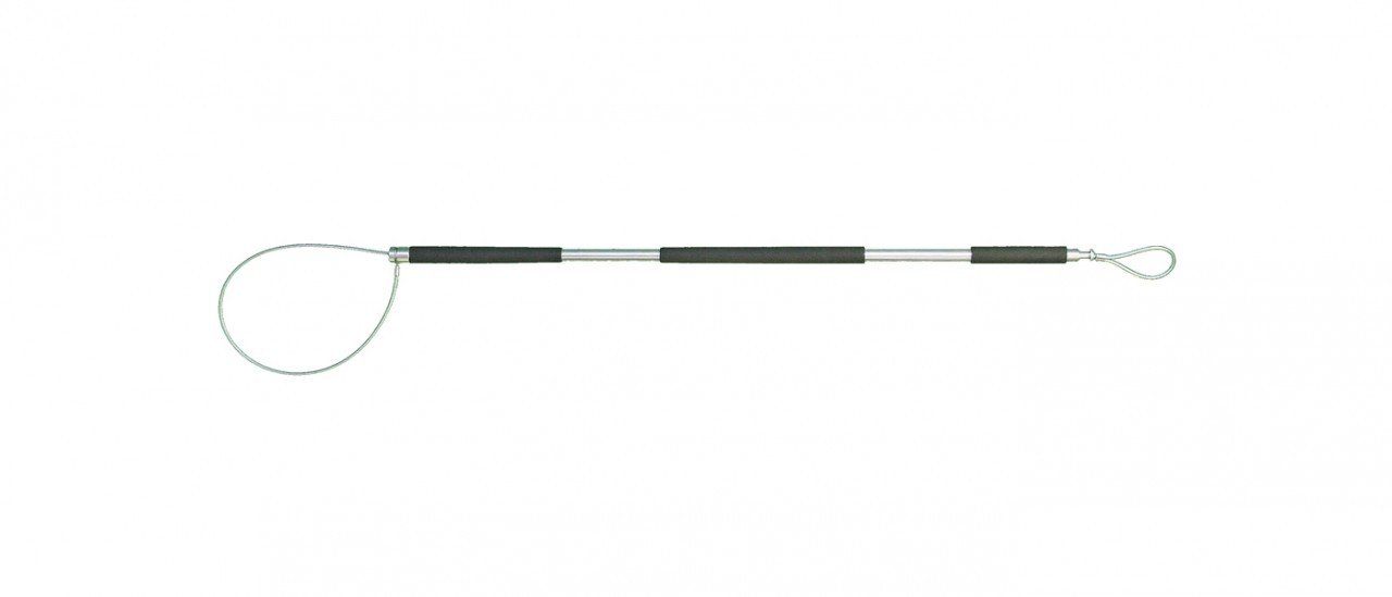 Northern Industries Heavy Duty Animal Control Pole- Economy (4 Ft) DEACP4 by Northern Industries