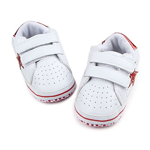 Leap FrogSneakers - Sneakers para niño Red