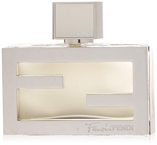 Fendi Fan Di Fendi Eau De Toilette Spray for Women, 1.7 Ounce
