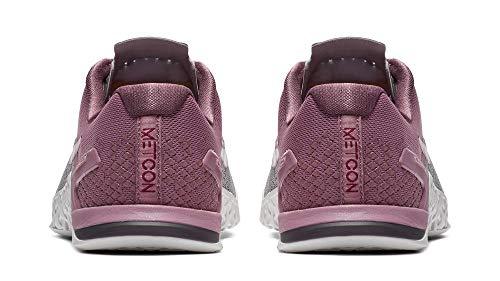 eu40 Scarpa Cm 26 Size Cod Crossfit 6 Cd3128 Nike 4 Xd Uk 008 Donna 5 Metcon 5 Oqztvw7