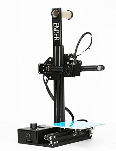 Creality3D Ender-2 Mini 3D Printer: Amazon.es: Electrónica