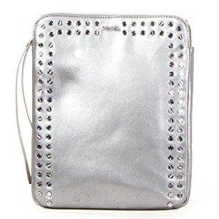 Diesel Womens Handbags - 3