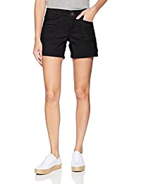 "Women's Darcy Stretch 5"" Inseam Short"