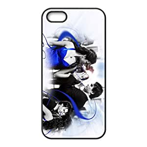 The Vampire Diaries Design Best Seller High Quality Phone Case For Iphone 5S