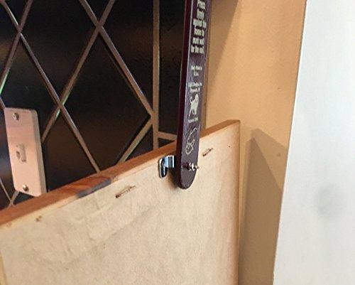 The HanggUp Picture Hanging Tool by The HanggUp (Image #3)
